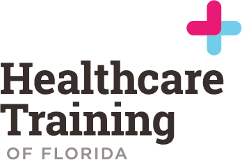 Healthcare Training of Florida